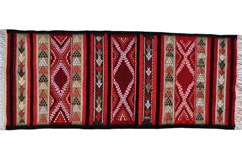 Magasin Tapis Berbere magasin de tapis marocain tapis berbere kilim tunisien