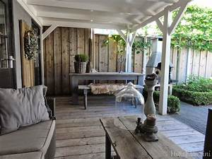 1000 Images About Tuin On Pinterest Verandas Tuin And Met