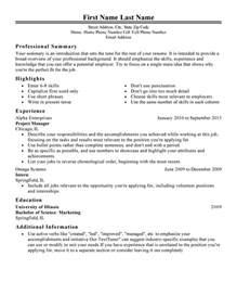 Resume Sle Templates Livecareer Resume Builder 2017 Resume Builder