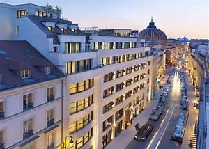 Hotel Mandarin Oriental Paris : 5 star hotel photo gallery mandarin oriental paris ~ Melissatoandfro.com Idées de Décoration