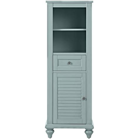 12 inch wide cabinet 12 inch wide linen cabinet