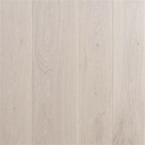 douglas fir flooring uk douglas fir flooring pinckney green