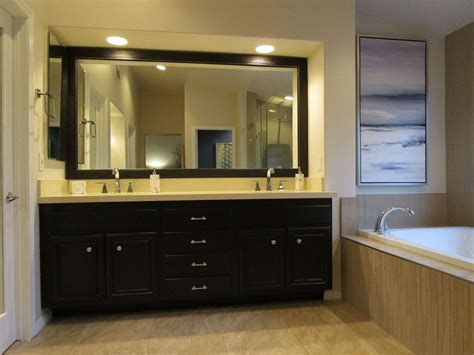 Hometalk  Master Bath Makeover  From Dated To Dazzeling