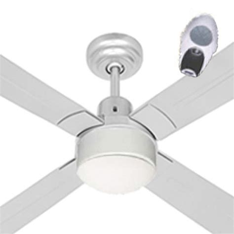omega casablanca white ceiling fan with light remote omega ceiling fans best home design 2018