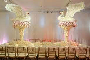 wedding reception centerpieces 25 striking wedding centerpieces creativefan