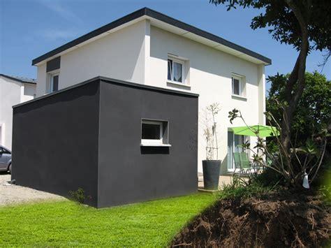 constructeur de maisons individuelles maisons clefs d or