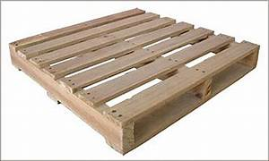 """synonyms - What is the difference between """"pallet"""" and ..."""