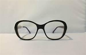 Monture Lunette Grande Taille : grandes montures de lunettes heju blog deco diy lifestyle ~ Farleysfitness.com Idées de Décoration