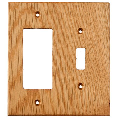 wall light switch plates with outlet covers electrical