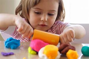 Using Art Projects to Teach Toddlers and Young Children ...