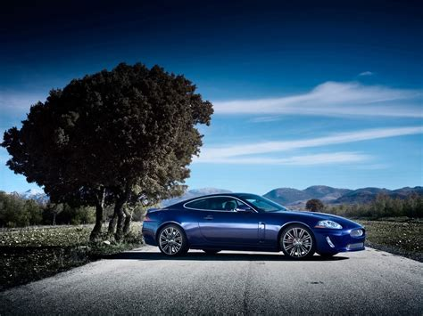Jaguar Hd Wallpaper-1080p-cars