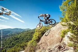 Mountain Biking In The Portes Du Soleil  U2022 Active Azur