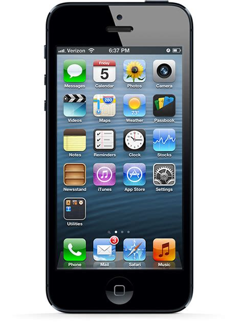iphone 5 s boost mobile guide to iphone 5 signal boosters