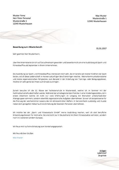 Vorlage Bewerbung Ausbildung by 15 Zusage Ausbildungsplatz Vorlage Car2 Go Events
