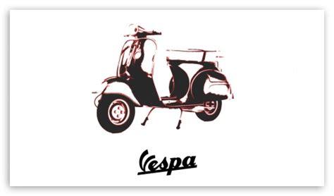 Vespa S 4k Wallpapers vespa 4k hd desktop wallpaper for 4k ultra hd tv