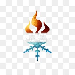 flame drawing cartoon fire clip art fire graphic png