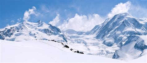 the earth s snowfall snowbrains
