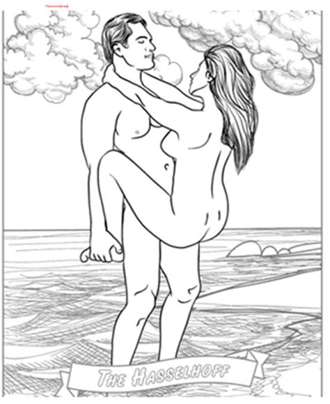 x rated porno coloring pages rated coloring pages porn adult ... | 579x474