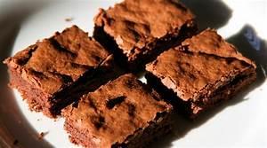 Zimteis Selber Machen : schokoladenbrownie backen und kochen ~ Watch28wear.com Haus und Dekorationen