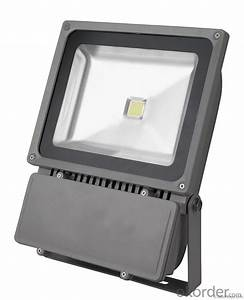 Buy high power led flood light brand new design price size