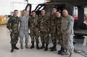 Massachusetts National Guard, Paraguay advance partnership ...