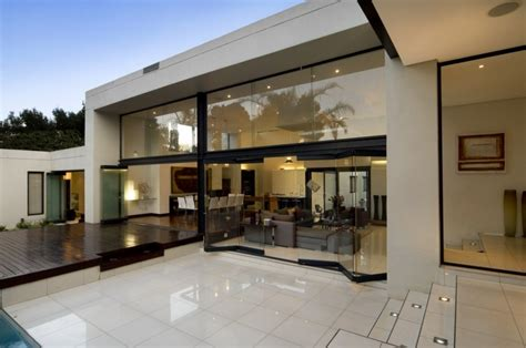 home interior design south africa south africa mansion house plans luxury mansions and