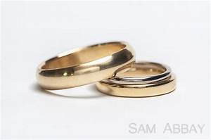 New york wedding ring wedding dress collections for Wedding rings bands
