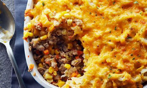 recette pate chinoise facile p 226 t 233 chinois sant 233 au poulet le poulet du qu 233 bec