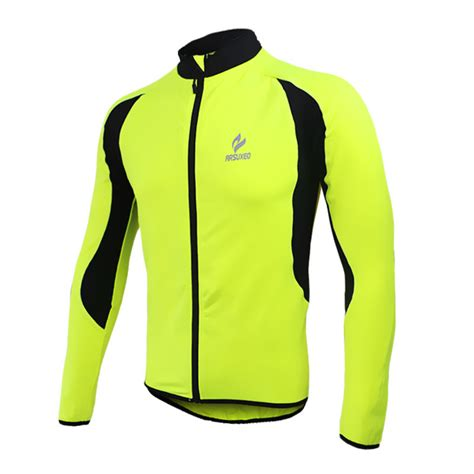 best bike jackets fluorescent jackets cycling reviews online shopping