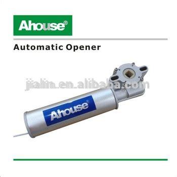 toldospartes toldo retractiltoldo retractil mecanismo buy toldo retractil automatico motores