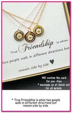 geschenke für mädchen four leaf clover necklace best friend gift gift for best friend shamrock necklace
