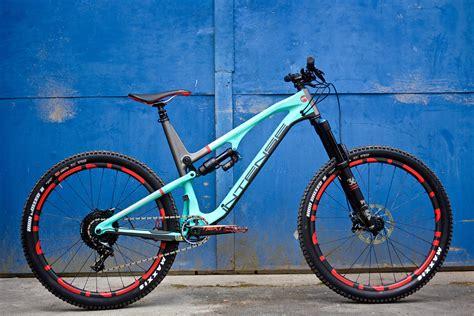 The 10 most expensive enduro mountain bikes - Dirt
