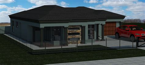 houses plans for sale house plans for sale home mansion