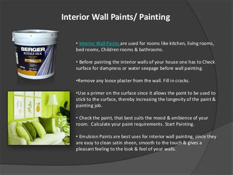 Paint Types For Interior Walls Christmas Decorating Classes When Does The White House Get Decorated For Animated Outdoor Decoration Decorations Popsicle Sticks Images Clip Art Lights Ideas Unusual Uk Houses