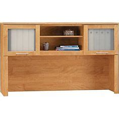 staples bush somerset desk 1000 images about office furniture on