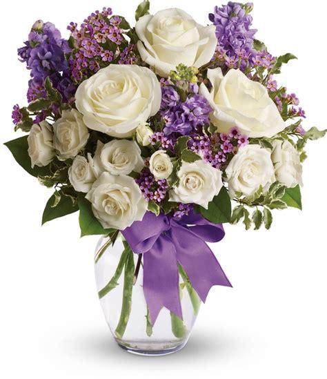 enchanted cottage bouquet teleflora s enchanted cottage bouquet wedding ideas