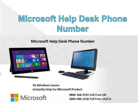 microsoft answer desk phone number fix windows 10 problems with microsoft technical support