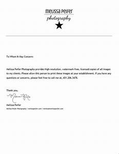 Photo print release form photography pinterest for Free photography print release form template
