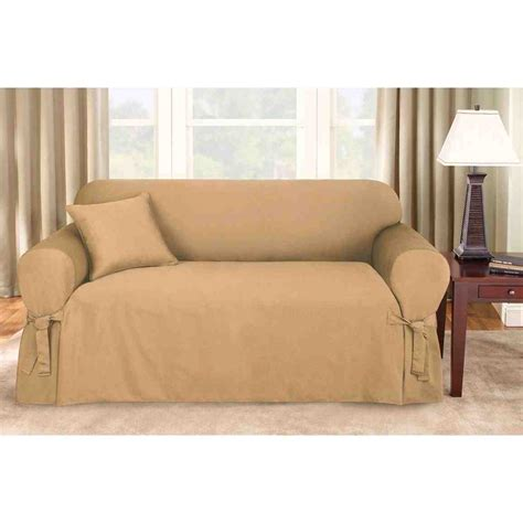 Oversized Sofa Chair Slipcover by Oversized Sofa Covers Home Furniture Design