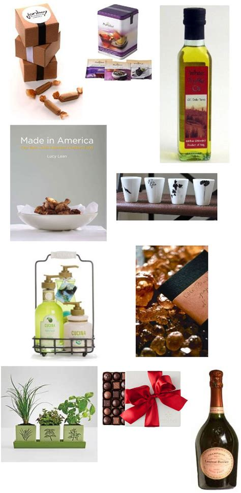 best hostess gifts 10 best hostess gifts delishhh