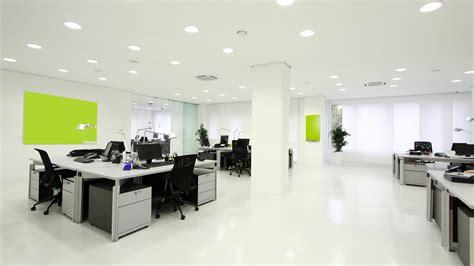 bureau interiors interior designers in kochi best interior design company