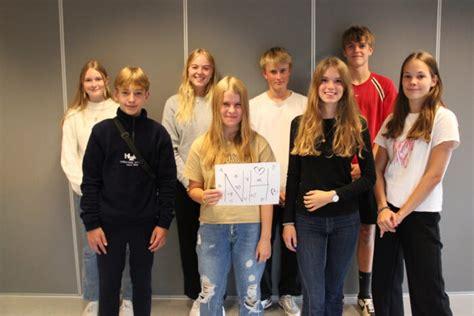 Kontaktgrupper 19-20   Elbæk Efterskole