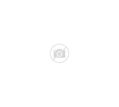 Clipart Isometric Stores Building Grocery Candy Simple