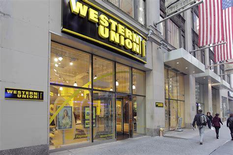 bureau western union montreal bureau western union