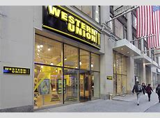 Western Union Transfers Customer Passion to Brand Affinity
