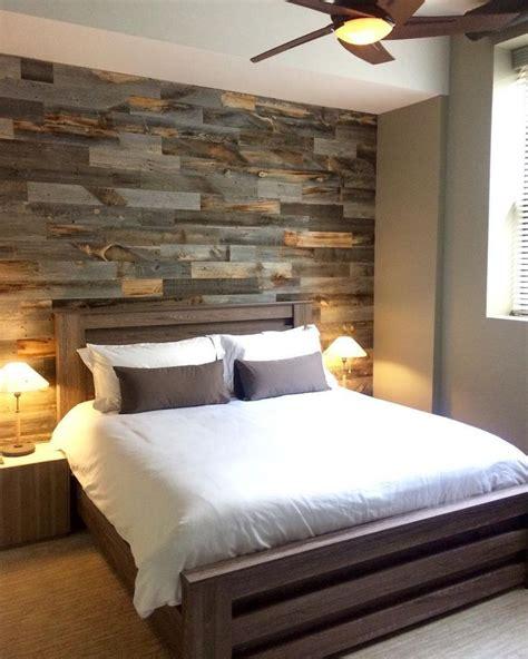 faux pallet wall best 25 panel walls ideas on pinterest wood panel walls wood paneling walls and paneling walls