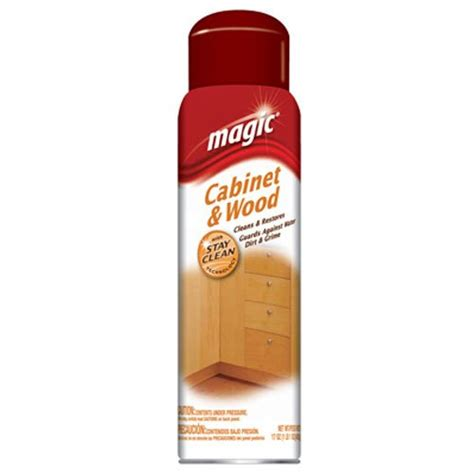 magic cabinet and wood cleaner top best 5 cabinet magic for sale 2016 product realty