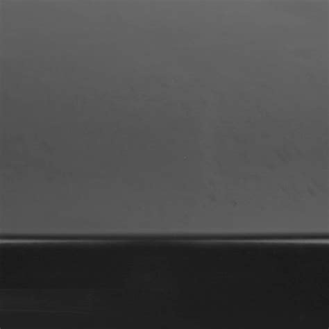 roppe rubber tile 992 safetcork rubber tile tread roppe
