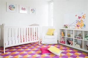 Teppich Rosa Kinderzimmer : teppich f r kinderzimmer babyzimmer ideen top ~ Eleganceandgraceweddings.com Haus und Dekorationen