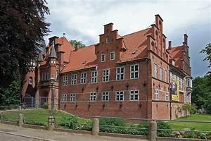 Von Have Bergedorf : file schloss bergedorf jpg wikimedia commons ~ Watch28wear.com Haus und Dekorationen